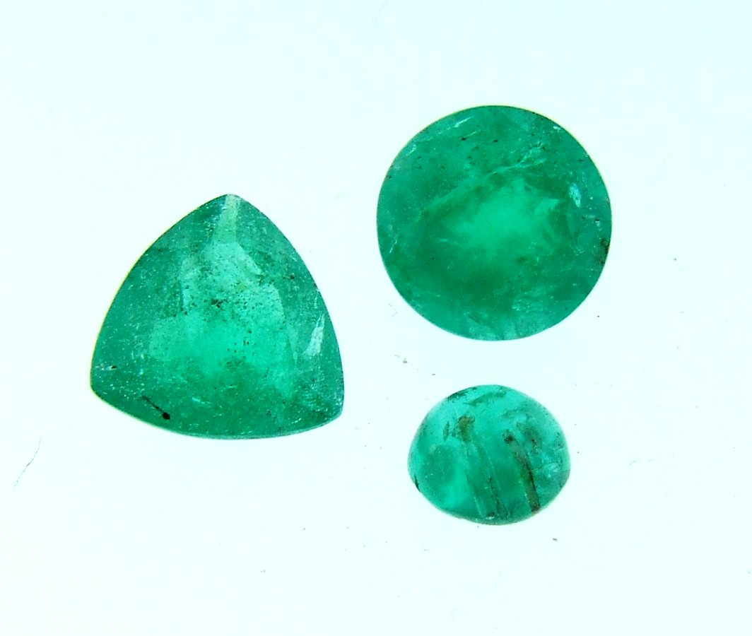 emeralds3.JPG