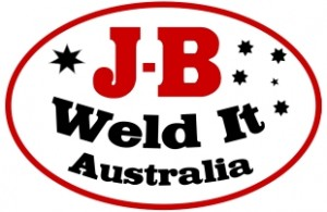 buy online with JB Weld It